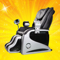Massage chair yh-8800 is 8000a-1