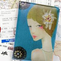special passport holder