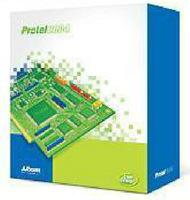 International common electronic circuit board design software Protel99SE/DXP the 2004 / Altium Designer6.9, multi-lingual