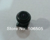 M8 1.8mm wide-angle lens for CCTV camera or FPV camera m8 lens with M8 mount