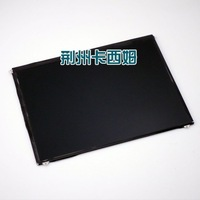 Original n90 double 2 tablet 9.7 display screen lcd screen screen