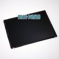 Original n90 double 2 tablet 9.7 display screen lcd screen screen