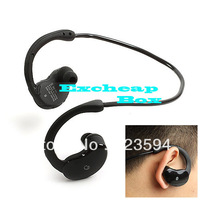 AX-663 In-ear Bluetooth V4.0 Stereo Headset Headphone