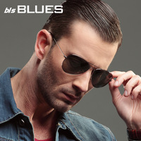 Sunglasses polarized sunglasses classic large sunglasses male sunglasses