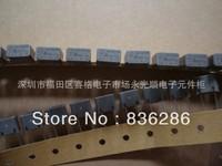 FUSE  T3.15ALAC250V