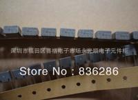 FUSE  T6.3ALAC250V