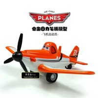 Dusty planes Aircraft model toy Diecasts & Toy Vehicles Toys & Hobbies;Christmas gift for children;FREE SHIPPING