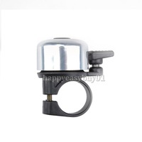 Metal Sound Bell for Bike Cycling Ring Handlebar New H1E1