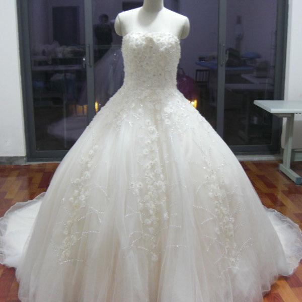 elie saab wedding dresses for sale online 48
