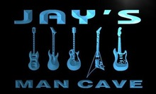 guitar neon sign price