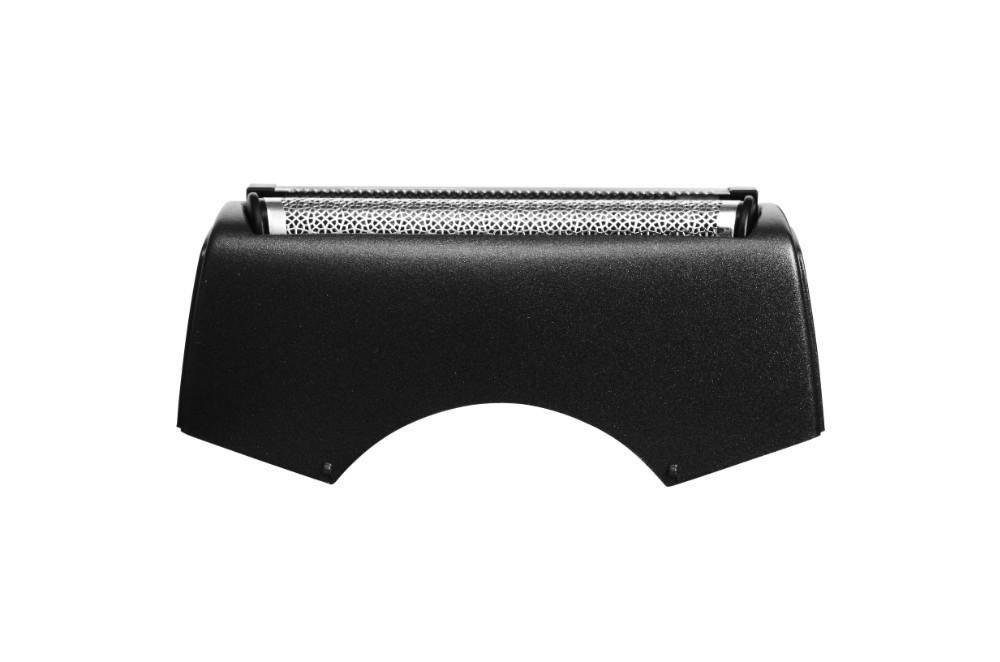 Povos электробритвы оригинал улучшенный замена лезвия бритвы головка с лезвиями для мужчин PS0018F сушилка для одежды povos pg091a