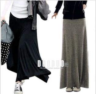 2013 Женщины's skirt Slim skirt Модный Повседневный Женщины skirt Хлопок skirt