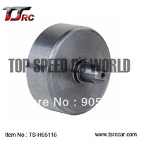 New Arrivals!!!Baja upgrade one piece balancing concentric shaft clutch cup