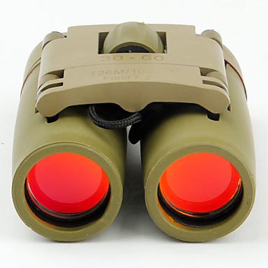 Sakura LLL Night vision 30 x 60 Optical Zoom military
