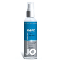 Jo lubricant mixed body lubricant adult sex products