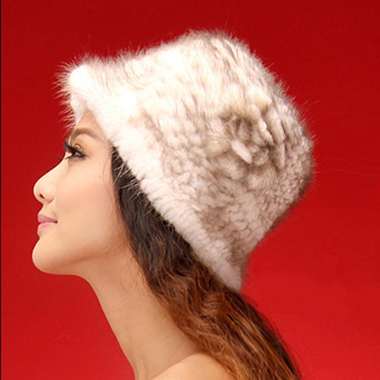 Женская шапка Michelangeli 100% , Kniitted , * & /1351 SU-1351 цена и фото