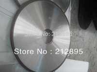 2014   Ceramic  grinding wheel  for polishing  diamond