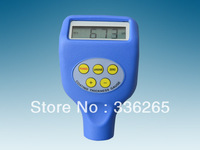 ETA-083F  Coating thickness meter  Wide Measure precision of Coating thickness gauge