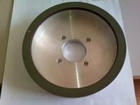the lowest price Grinding wheel & polish wheel Diamond CBN Ceramic Custom made    in China
