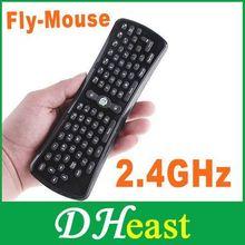 media pc keyboard promotion