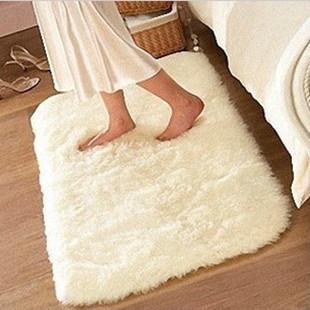 Bruge carpet bed rug carpet piaochuang carpet80*160cm