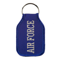 "27,keychain,1.5"" wide,Cl131111-15 ,embroidery keychain,100pcs/plastic bag,accept customized,MOQ100,free shipping"