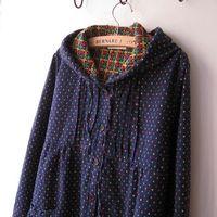 FREE SHIPPING Round 2012 az deux hemp cotton knitted hat one-piece dress