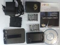 50% SHIPPING FEE 10 pieces TK102B GPRS GPS Tracker TK102 B Full Accessories Mini Car Vehicle Tracker Mini Global 4 bands