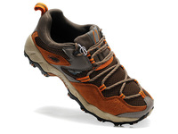 Free Shipping 2013 Outdoor  Shoes Casual Lace-up Sports Shoes Mens Athletic Shoes Casual Running Shoes  39-44 Size