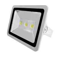 10W,20W,30W,50W,70W,80W,100W ,150W 200w 85-265V High Power Flash Landscape Lighting LED Wash Flood Light Floodlight