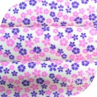 FREE SHIPPING Chocolate Transfer Sheets Edible Paper Cake Decorating Chocolate Transfer Paper-Flower