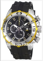 Promotion 2013 Festina Chrono Bike 2012 F16601/2+ ORIGINAL BOX FREE SHIPPING