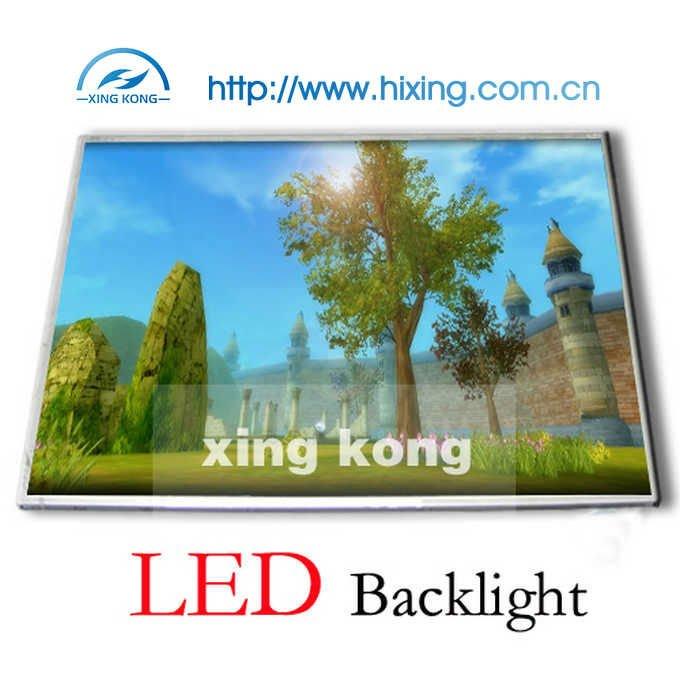 LAPTOP LCD SCREEN 15.6 WXGA HD B156XTN02.0(China (Mainland))