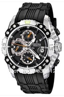 Promotion 2013 Festina Uhr Chrono Bike 2011 F16543/4+ ORIGINAL BOX FREE SHIPPING