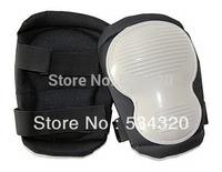 Protable cap knee protector