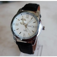 free shipping,The new popular 2013 male skin with male leisure business