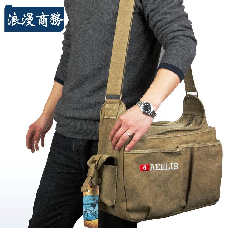 Сумка через плечо Aerlis сумка aerlis 4228
