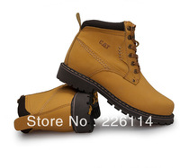 Free shipping 2013 New Winter shoe leather shoes the metrosexual Leather Men's shoes wholesale fashion casual shoes for the high