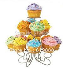 wholesale cupcake tier