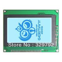 STN LCD Module 128*64