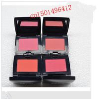 50PCS Free shipping cheap Blush/ Lightweight Blush 1.6g high quality