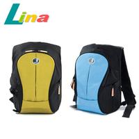Caseman Professional CP04 Backpack Camera Bag Shoulder Bag For DSLR Camera D90 60D Free Shipping