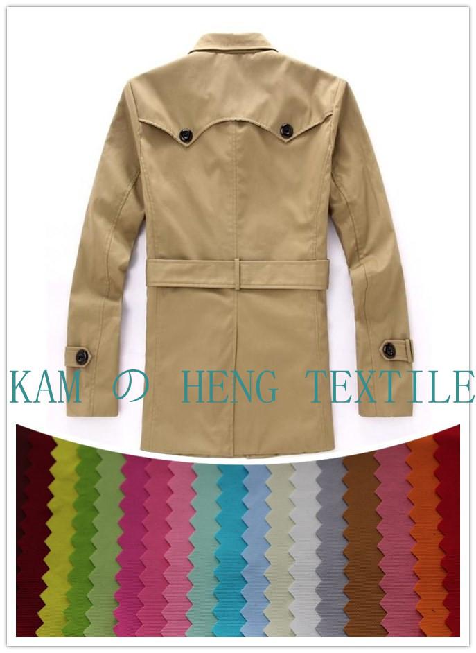 228T plain taslan fabric(China (Mainland))