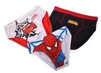 Free shipping (10 pcs/lot ) modal mens boxers briefs men boxer shorts men's underwear