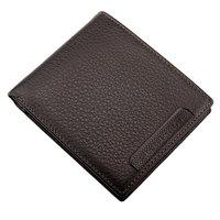 Kuailelaotou  genuine leather bag for documents designer brand mens wallet