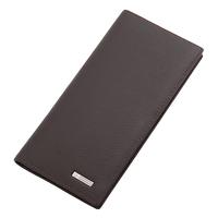 Kuailelaotou male long design wallet fashion casual d262-1 commercial