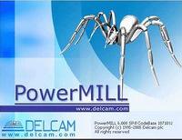 Mechanical Drawing NC programming software PM2011/2012/2013, English / Multilanguage