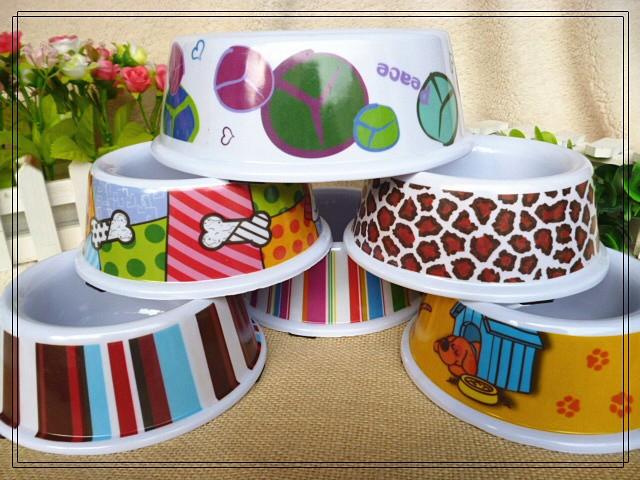 FREE-SHIPPING-Pet-bowl-font-b-dog-b-font-dishes-font-b-dog-b-font-font ...
