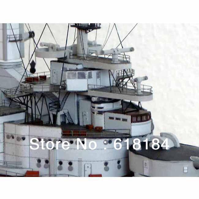 Schleswig Holstein Battleship Schleswig Holstein