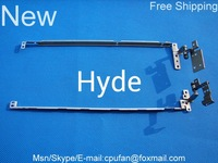 Hyde New Original Laptop LCD Hinges FOR LENOVO E530 E531 E531C Laptop LCD Hinges